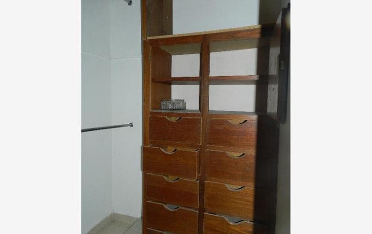Foto de casa en venta en  , san isidro, torre?n, coahuila de zaragoza, 1219467 No. 10