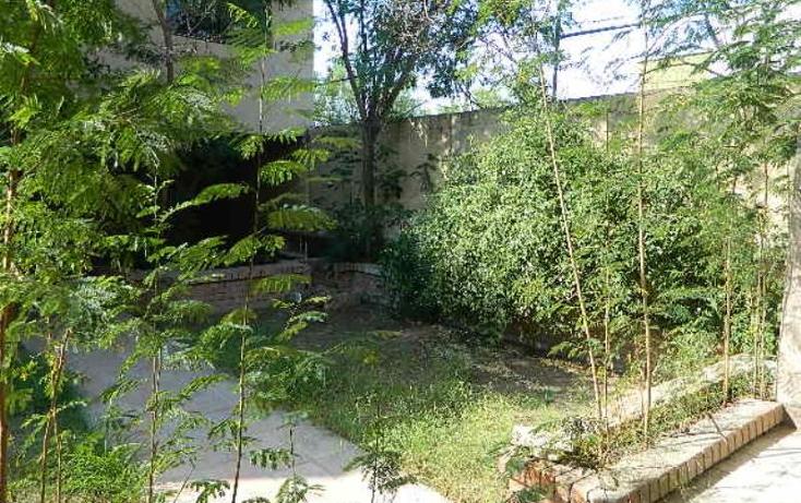 Foto de casa en venta en  , san isidro, torre?n, coahuila de zaragoza, 1219467 No. 13
