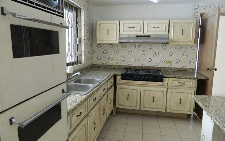 Foto de casa en venta en, san isidro, torreón, coahuila de zaragoza, 1249039 no 03