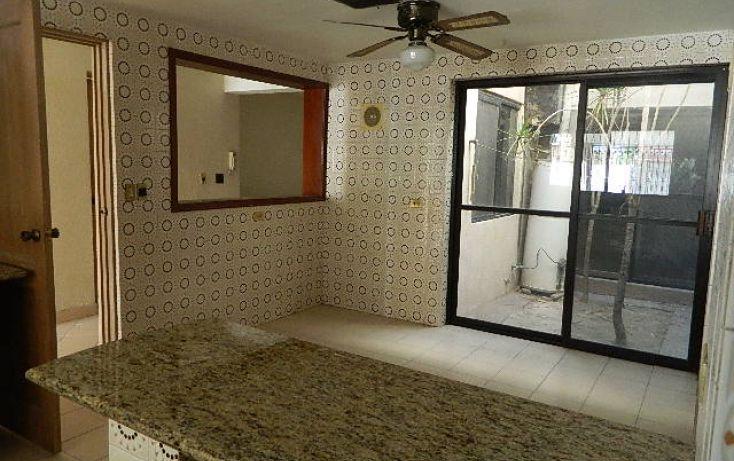Foto de casa en venta en, san isidro, torreón, coahuila de zaragoza, 1249039 no 04