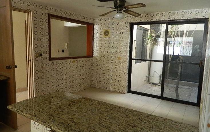 Foto de casa en venta en  , san isidro, torreón, coahuila de zaragoza, 1249039 No. 04