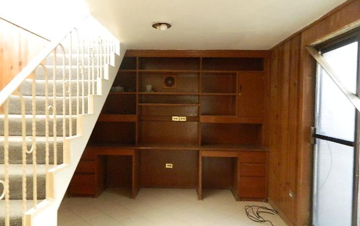 Foto de casa en venta en  , san isidro, torreón, coahuila de zaragoza, 1249039 No. 05
