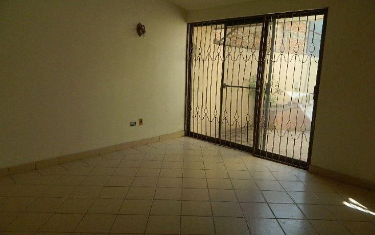 Foto de casa en venta en, san isidro, torreón, coahuila de zaragoza, 1249039 no 06