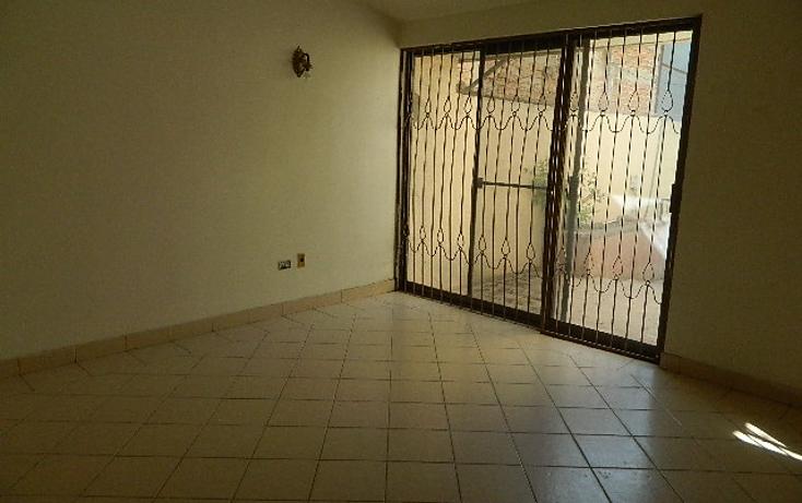 Foto de casa en venta en  , san isidro, torreón, coahuila de zaragoza, 1249039 No. 06
