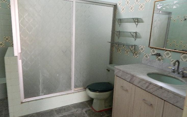 Foto de casa en venta en  , san isidro, torreón, coahuila de zaragoza, 1249039 No. 07