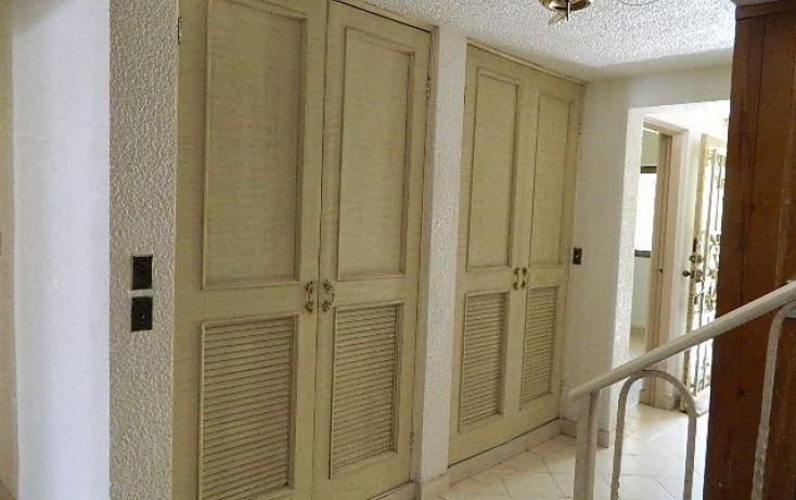 Foto de casa en venta en, san isidro, torreón, coahuila de zaragoza, 1249039 no 08