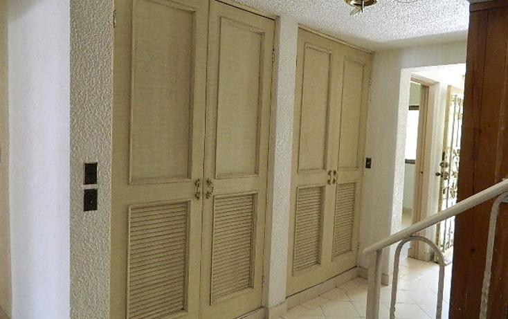 Foto de casa en venta en  , san isidro, torreón, coahuila de zaragoza, 1249039 No. 08