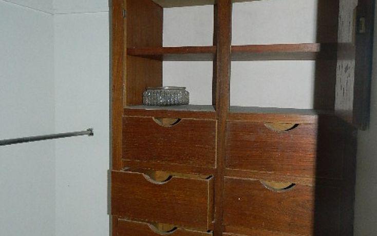 Foto de casa en venta en, san isidro, torreón, coahuila de zaragoza, 1249039 no 10
