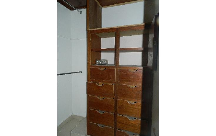 Foto de casa en venta en  , san isidro, torreón, coahuila de zaragoza, 1249039 No. 10