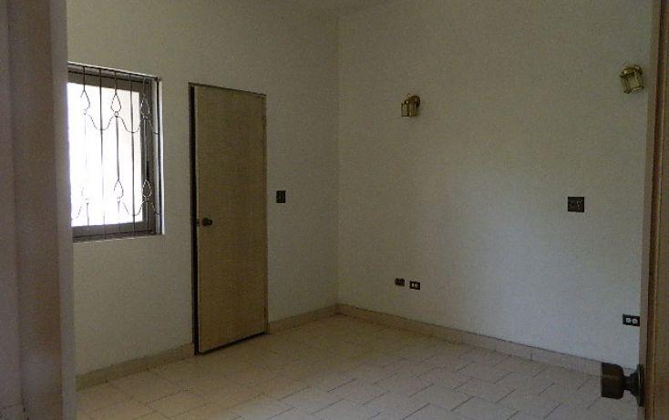 Foto de casa en venta en, san isidro, torreón, coahuila de zaragoza, 1249039 no 11