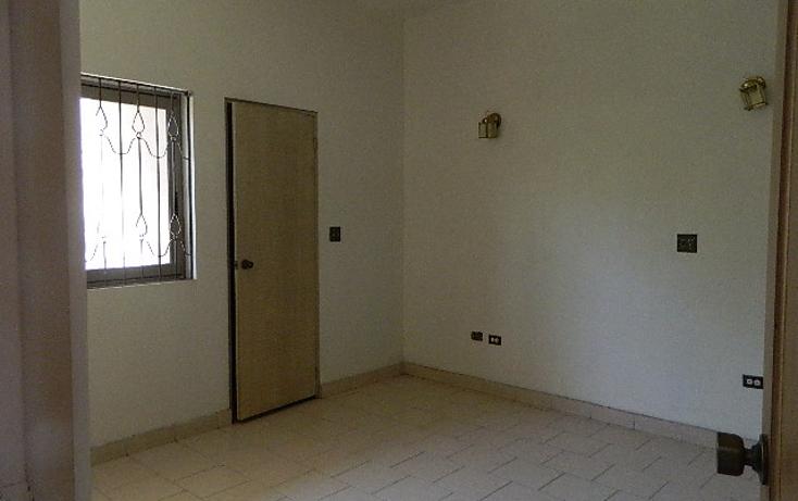 Foto de casa en venta en  , san isidro, torreón, coahuila de zaragoza, 1249039 No. 11