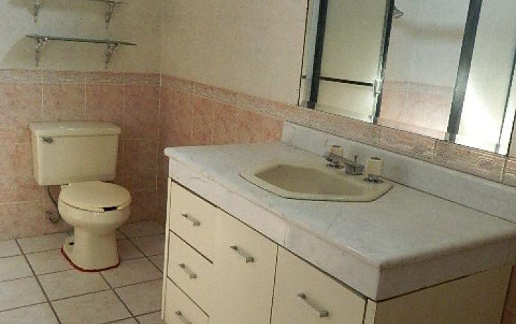 Foto de casa en venta en, san isidro, torreón, coahuila de zaragoza, 1249039 no 12
