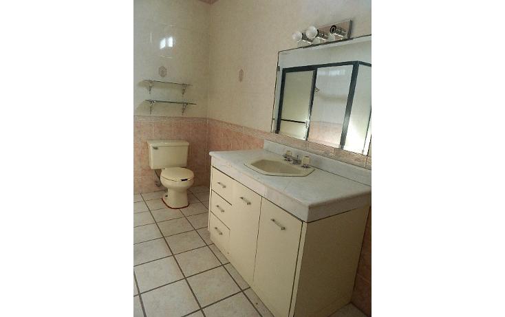 Foto de casa en venta en  , san isidro, torreón, coahuila de zaragoza, 1249039 No. 12