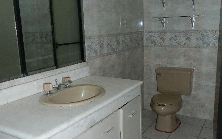 Foto de casa en venta en, san isidro, torreón, coahuila de zaragoza, 1249039 no 14
