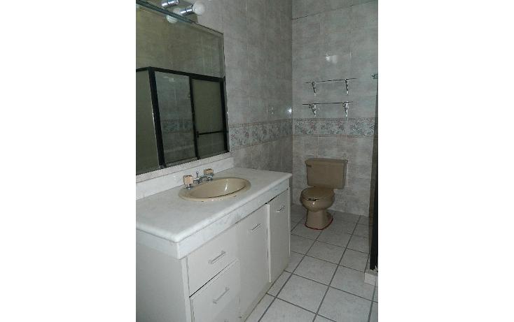 Foto de casa en venta en  , san isidro, torreón, coahuila de zaragoza, 1249039 No. 14
