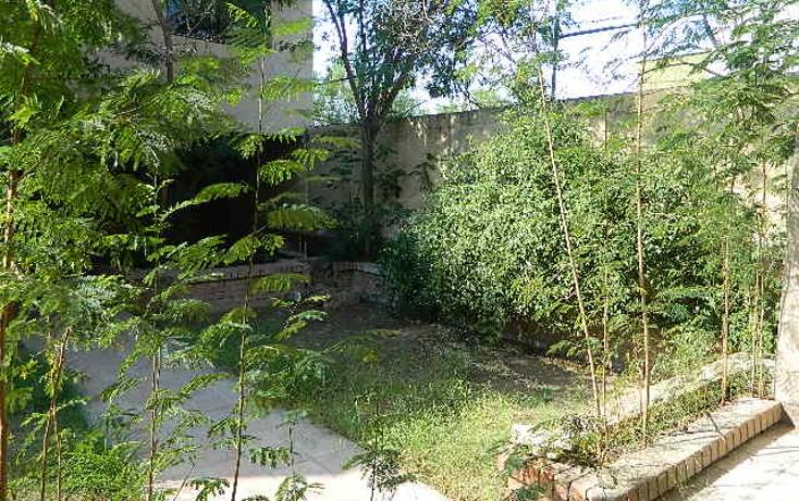 Foto de casa en venta en  , san isidro, torreón, coahuila de zaragoza, 1249039 No. 15