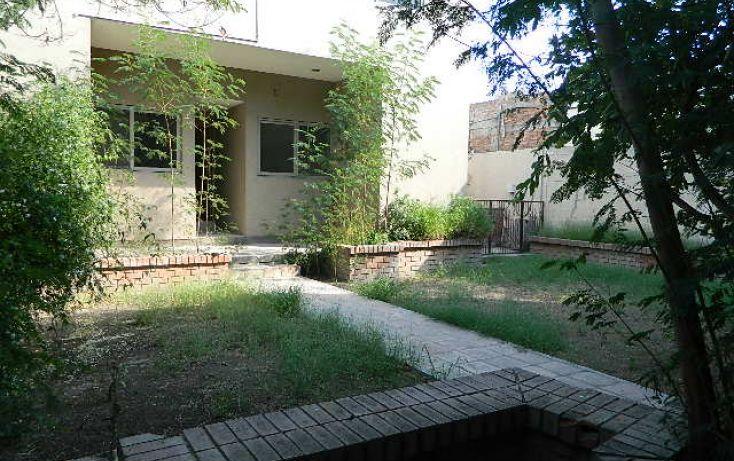 Foto de casa en venta en, san isidro, torreón, coahuila de zaragoza, 1249039 no 17