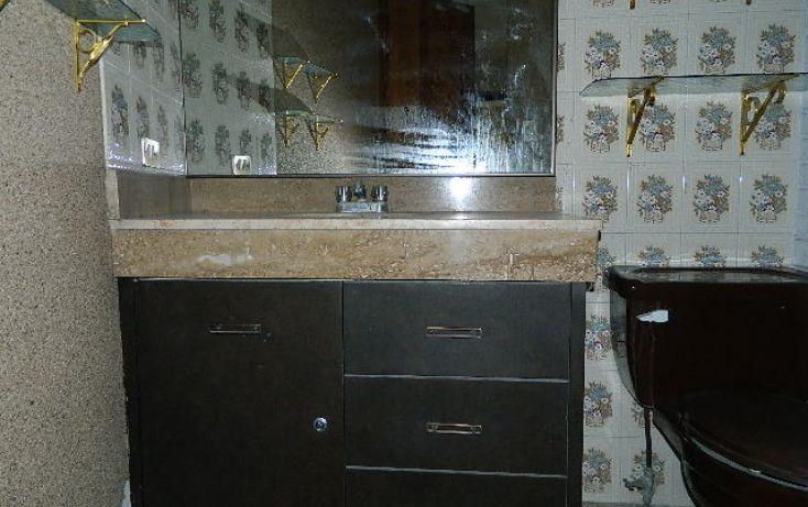 Foto de casa en venta en, san isidro, torreón, coahuila de zaragoza, 1249039 no 18