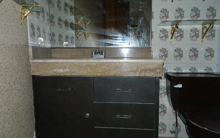 Foto de casa en venta en  , san isidro, torreón, coahuila de zaragoza, 1249039 No. 18