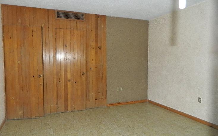 Foto de casa en venta en  , san isidro, torreón, coahuila de zaragoza, 1249039 No. 19