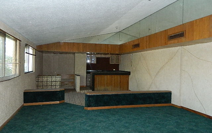 Foto de casa en venta en  , san isidro, torreón, coahuila de zaragoza, 1249039 No. 20