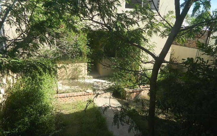 Foto de casa en venta en, san isidro, torreón, coahuila de zaragoza, 1249039 no 21