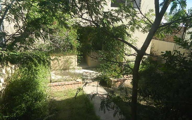 Foto de casa en venta en  , san isidro, torreón, coahuila de zaragoza, 1249039 No. 21