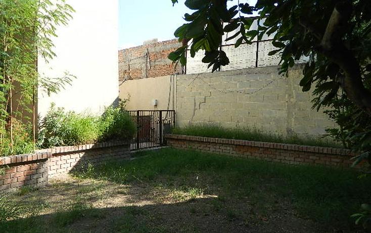 Foto de casa en venta en  , san isidro, torreón, coahuila de zaragoza, 1249039 No. 23