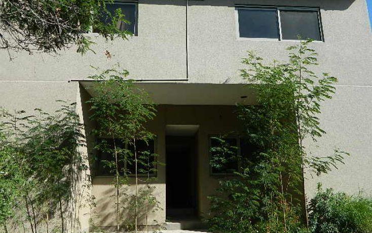 Foto de casa en venta en, san isidro, torreón, coahuila de zaragoza, 1249039 no 24