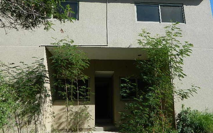 Foto de casa en venta en  , san isidro, torreón, coahuila de zaragoza, 1249039 No. 24