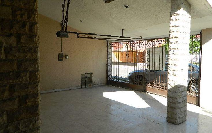 Foto de casa en venta en, san isidro, torreón, coahuila de zaragoza, 1249039 no 25