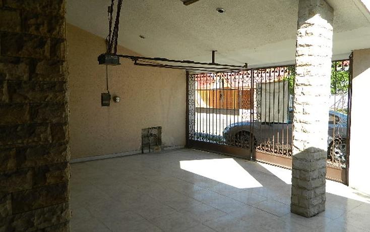 Foto de casa en venta en  , san isidro, torreón, coahuila de zaragoza, 1249039 No. 25