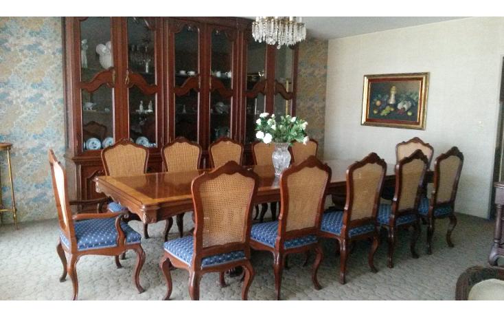 Foto de casa en venta en  , san isidro, torreón, coahuila de zaragoza, 1277435 No. 02