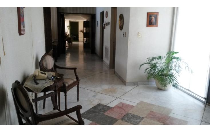 Foto de casa en venta en  , san isidro, torreón, coahuila de zaragoza, 1277435 No. 03