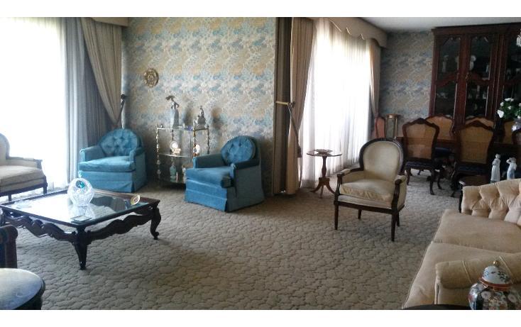Foto de casa en venta en  , san isidro, torreón, coahuila de zaragoza, 1277435 No. 06
