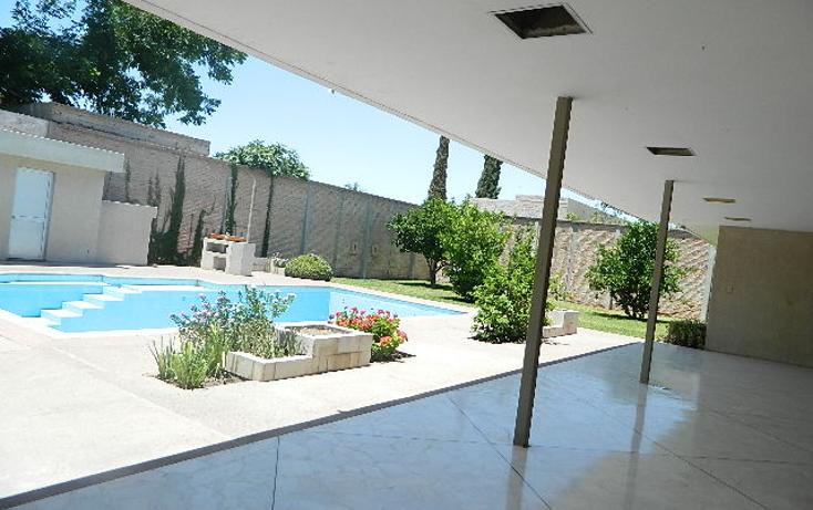 Foto de casa en venta en  , san isidro, torreón, coahuila de zaragoza, 1277435 No. 07
