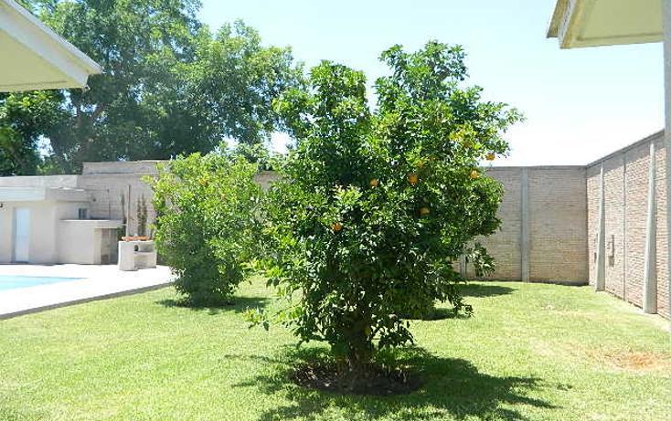 Foto de casa en venta en  , san isidro, torreón, coahuila de zaragoza, 1277435 No. 08