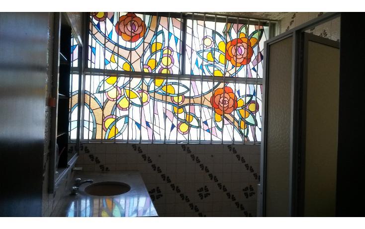 Foto de casa en venta en  , san isidro, torreón, coahuila de zaragoza, 1277435 No. 09