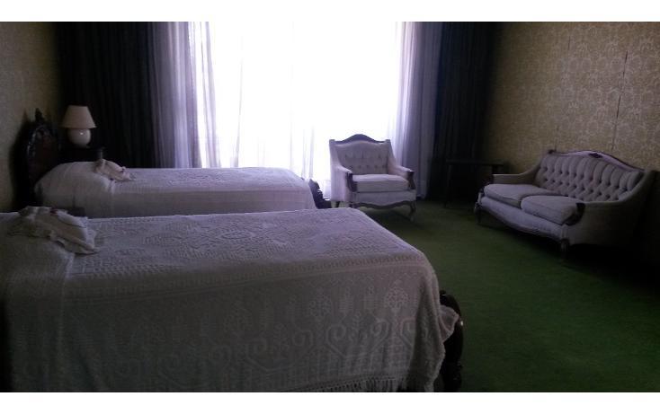 Foto de casa en venta en  , san isidro, torreón, coahuila de zaragoza, 1277435 No. 11