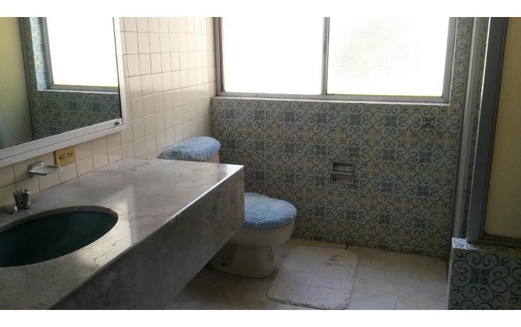 Foto de casa en venta en  , san isidro, torreón, coahuila de zaragoza, 1277435 No. 12