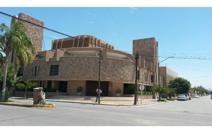 Foto de casa en venta en  , san isidro, torreón, coahuila de zaragoza, 1277435 No. 15