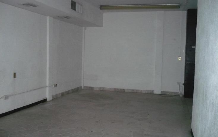 Foto de edificio en renta en  , san isidro, torreón, coahuila de zaragoza, 1306507 No. 01