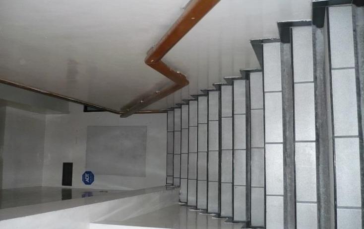Foto de edificio en renta en  , san isidro, torreón, coahuila de zaragoza, 1306507 No. 04