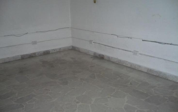 Foto de edificio en renta en  , san isidro, torreón, coahuila de zaragoza, 1306507 No. 05