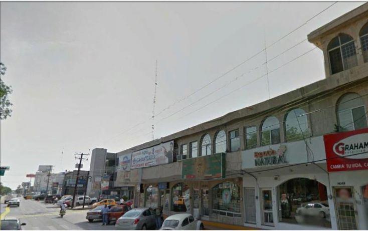 Foto de local en renta en, san isidro, torreón, coahuila de zaragoza, 1390779 no 09