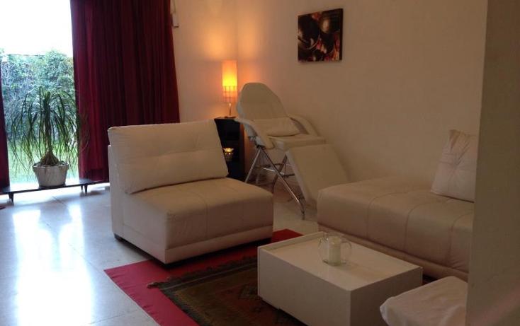 Foto de casa en venta en  , san isidro, torre?n, coahuila de zaragoza, 1532576 No. 06