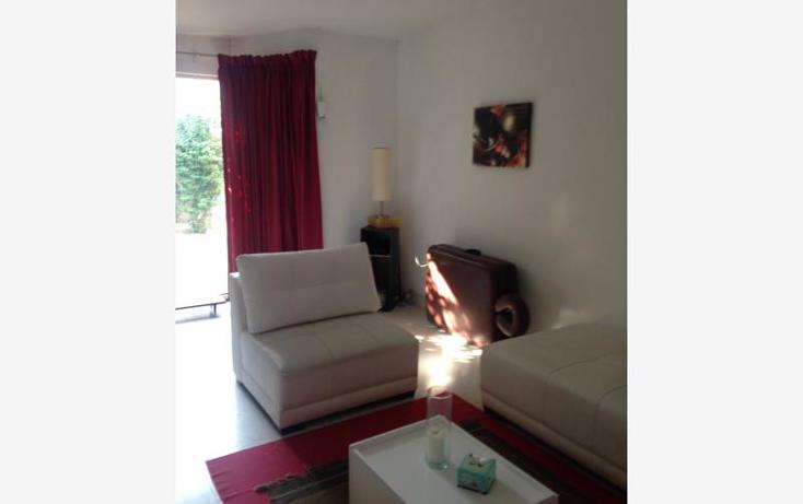 Foto de casa en venta en  , san isidro, torre?n, coahuila de zaragoza, 1532576 No. 07