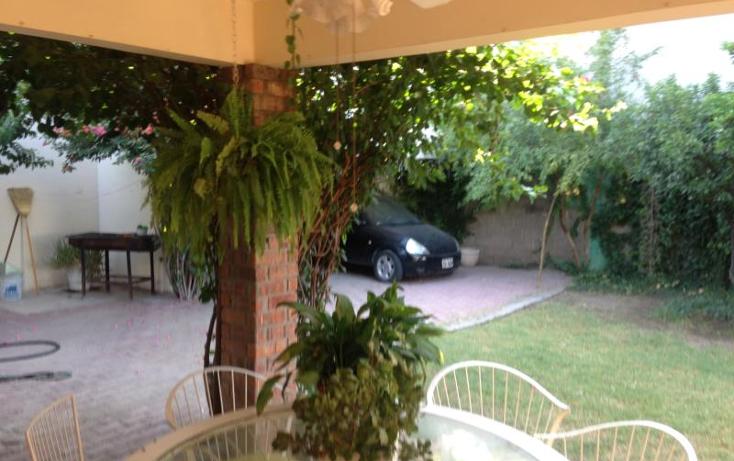 Foto de casa en venta en  , san isidro, torre?n, coahuila de zaragoza, 1532576 No. 10