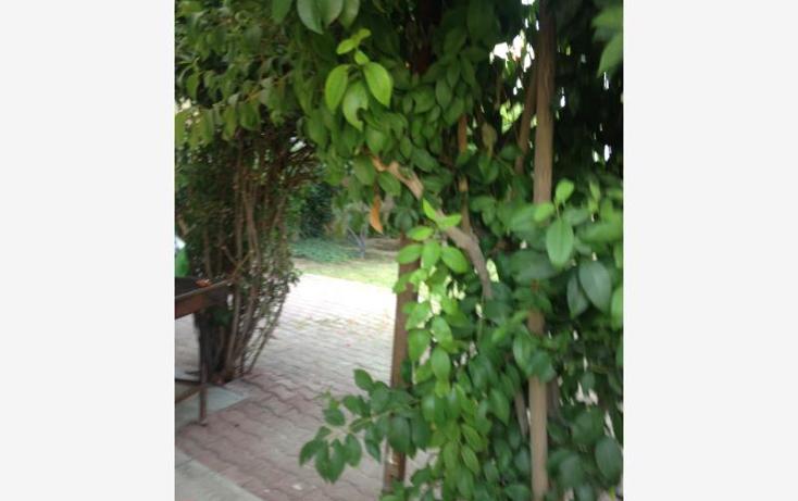 Foto de casa en venta en  , san isidro, torre?n, coahuila de zaragoza, 1532576 No. 13