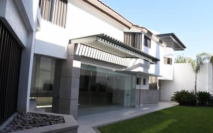 Foto de casa en venta en  , san isidro, torre?n, coahuila de zaragoza, 1572600 No. 02
